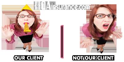 HOA Insurance .com